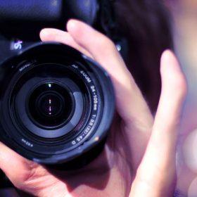 Photos / Vidéos